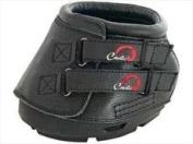 Cavallo Simple Hoof Boot