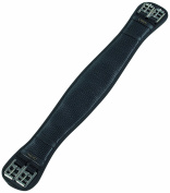 GFS Genesis Chafeless Synthetic Dressage Girth