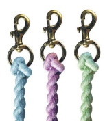 Horses Cotton Lead Rope