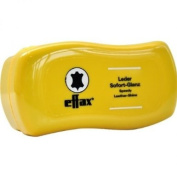 Effax Leather Instant Shine Sponge in a tin, you will be thrilled