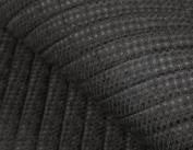 LeMieux ProSport Dressage Square (Standard Strap) Black