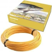 Snowbee Classic Floating Salmon Spey Fly Line