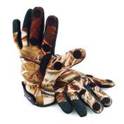 Prologic Max4 Neoprene Glove - Medium