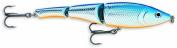 Storm Kickin' Stick 12 Fishing Lure