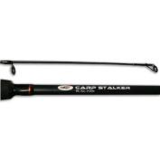 Carp Stalker 8' Coarse Fishing Rod.