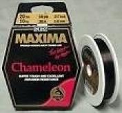 Maxima Chameleon 4.5kg