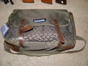 Hardwear Fishing Game Luggage Bag