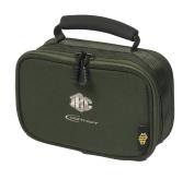 JRC Contact Lead Bag - Green