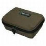 Prologic Pl New Green Stiff Lead And Feeder Bag