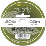 Wychwood Truefly Dacron Flyline Backing