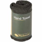 Wychwood Game Hand Towels