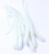Megabass Needle Crawler 4.1.9cm Glow White