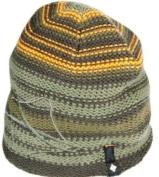 Chub Vantage Stripe Knit Hat