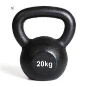 Kettlebell 20kg cast Kettlebell