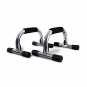 Bodymax Push Up Stands