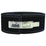 Schiek Sports Power Lever Belt 7010