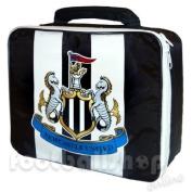 Newcastle United Lunch Bag