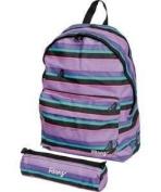 Roxy Baby True Backpack