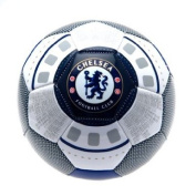 Chelsea F.C. Football EV Official Merchandise