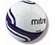 Mitre Kids Impel 32P Training Football