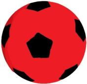 Safari Foam Football (200mm)