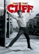 Cliff Richard High Quality Steel FRIDGE MAGNET Magnet - 002