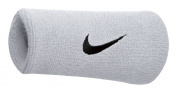 Nike Swoosh Doublewide Sweatbands