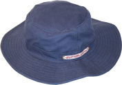 Zunblock Men's Bucket Hat UV-Protective