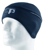 Ultimate Performance Fitted Running Beanie