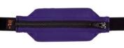 Spibelt Purple
