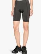 Ronhill Women's Pursuit Bike Short