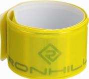 Ronhill Vizion Snapband
