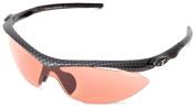 TIFOSI Slip Light Night Fototec Sunglasses
