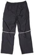 Ronhill Junior Pursuit Pant