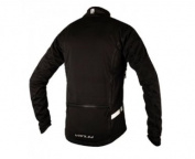 ALTURA Varium Waterproof Cycling Jacket