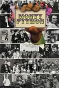 Empire 335517 Monty Python Flying Circus Film Poster 61 cm x 91.5 cm