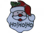 CC Christmas Gel Clings Window Decorations Assorted Styles