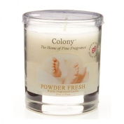 Colony Tumbler Candle (Small)