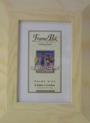 43mm H4 Quality Pine Photo Picture Frame 45 x 30cm