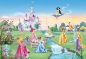 Komar Princess Castle 8-414