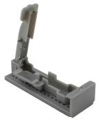 Venetian Blind 25mm Slat Cutter