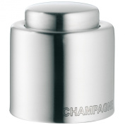 WMF Clever & More Champagne Bottle Seal