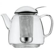 WMF 631106030 Teapot SmarTea