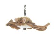 Universal Trends WWF WWF00555 Stuffed Toy Bat Flying 23 cm