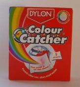 Dylon Colour Catcher - 2 x 5 sheets