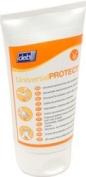 PKE Pro.Spec Deb Universal Protect 150ml [Bulk Pack of 10] [+F6]