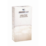 Rubbermaid Moisturising Foam Soap-Capacity