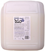 Bio D Laundry Liquid Bulk 15 Litre