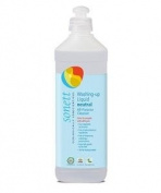 Sonett neutral washing-up/all purpose cleanser