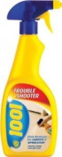 Mst 1001 Troubleshooter spot Stain Rem 448247